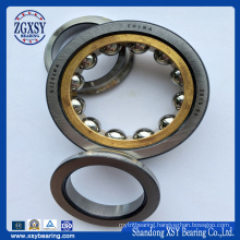 Customized High Speed Automotive Angular Contact Ball Bearing